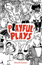 Playful Plays Volume 1